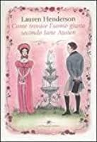 lauren henderson jane austen guide to dating With the fantastic book: jane austen's guide to dating by lauren henderson i can't remember if this jane austen's guide to dating by lauren.
