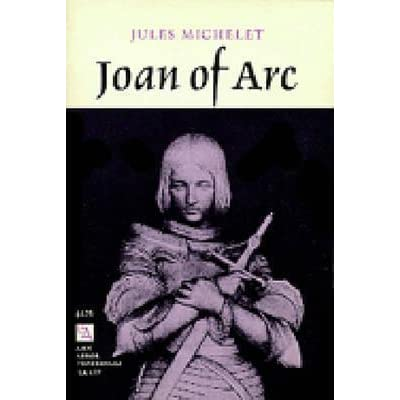 joan of arc mini autobiography Joan of arc coloring page or poster use this activity in addition to your  biography read alouds and bulletin board décor print 2 to 4 to a page to save  paper and.