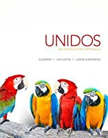 Unidos: An Interactive Approach to Beginning Spanish