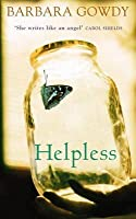 Helpless