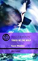 Touch Of The Wolf (Intrigue)