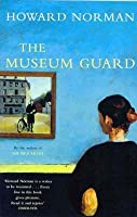 The Museum Guard