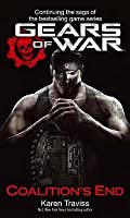 Gears of War: Coalition's End (Gears of War, #4)