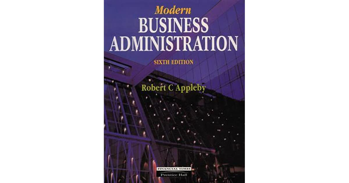 Contemporary Developments in Business and Management - Assignment Example