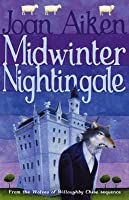 Midwinter Nightingale (The Wolves Chronicles, #10)