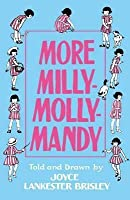 More Milly Molly Mandy (Milly Molly Mandy)