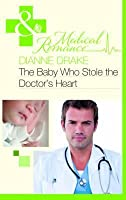 The Baby Who Stole The Doctor's Heart (Medical)