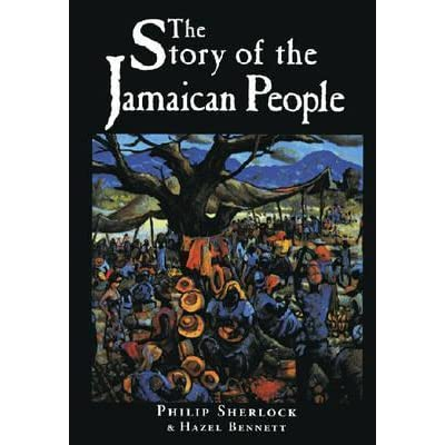 review of the book jamaican gold In a leap of faith, jamaican gold attempts the improbable, positing a slew of theories by authors, all of whom possess weighty credentials in their area of expertise, and in the process, lending credence to this elucidating offering.