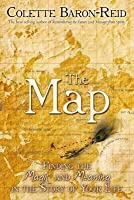 Map: Finding the Magic and Meaning in Your Life!