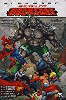 Reign of Doomsday