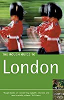 The Rough Guide to London (Rough Guide Travel Guides)