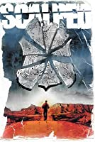 Scalped, Volume 10: Trail's End