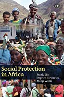 Social Protection in Africa