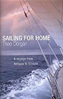 Sailing For Home