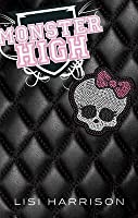 Monster High (Monster High, #1)