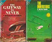 The Inheritors/Gateway to Never