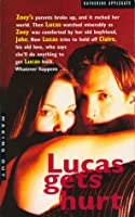 Lucas Gets Hurt (Making Out, #7)