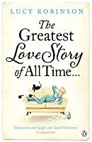 The Greatest Love Story of All Time