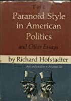 Essay on american politics
