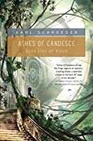 Ashes of Candesce (Virga, #5)