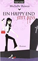 Ein Happy-End mit Biss