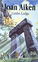 Limbo Lodge (The Wolves Chronicles, #5)