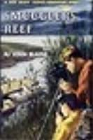 Smugglers' Reef (A Rick Brant Electronic Adventure, #7)