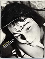 Moholy-Nagy: Photography and Film in Weimar Germany