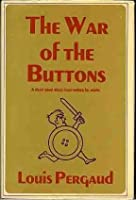 The War of the Buttons