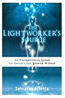 The Lightworkers Source