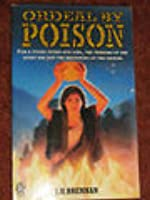 Ordeal by Poison