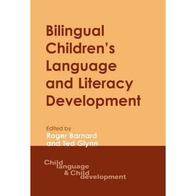 language and literacy development An action plan to raise standards of literacy for all from the early years to adulthood  willingness to learn and literacy and language development.