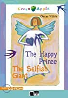 The Happy Prince and The Selfish Giant (Green Apple, Stater)