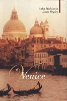 Venice for Lovers (Armchair Traveller)
