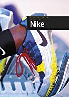 Story of Nike