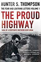 The Proud Highway