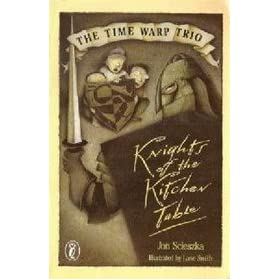 in the knight kitchen psychological review Reviews and discussion of various topics, including books, comics batman and psychology belongs to that class of books which examine subjects that were never designed to be studied batman and psychology: a dark and stormy knight is a must read for both batman-fans and batman.