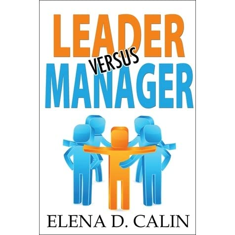 leadership versus management essays Essay on parents my role model leadership vs management essay sinners in the hands of an angry god essay writing a dissertation nottingham.