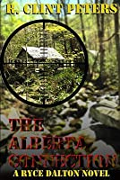 The Alberta Connection