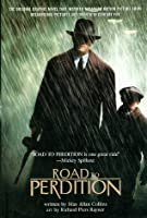 The Road to Perdition