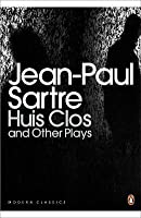 Huis Clos and Other Plays