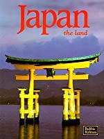 Japan, the Land