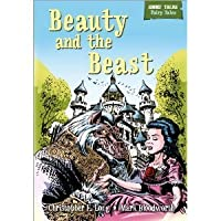 beauty   beast  christopher  long reviews discussion bookclubs lists