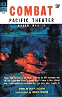 Combat: Pacific Theater - World War II
