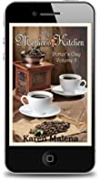 Potter's Clay (My Mother's Kitchen #5)