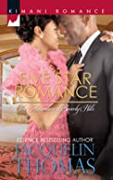 Five Star Romance (The Alexanders of Beverly Hills, #3)
