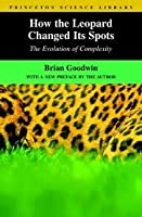 How The Leopard Changed Its Spots: The Evolution Of Complexity