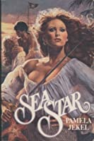 Sea Star: Private Life of Anne Bonny