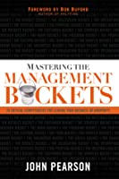 Mastering the Mgmt Buckets