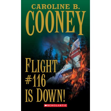 driver s ed by caroline cooney book Caroline b cooney's books have received several honors, including an ira– cbc  her most popular books is the face on the milk carton—  driver's ed.